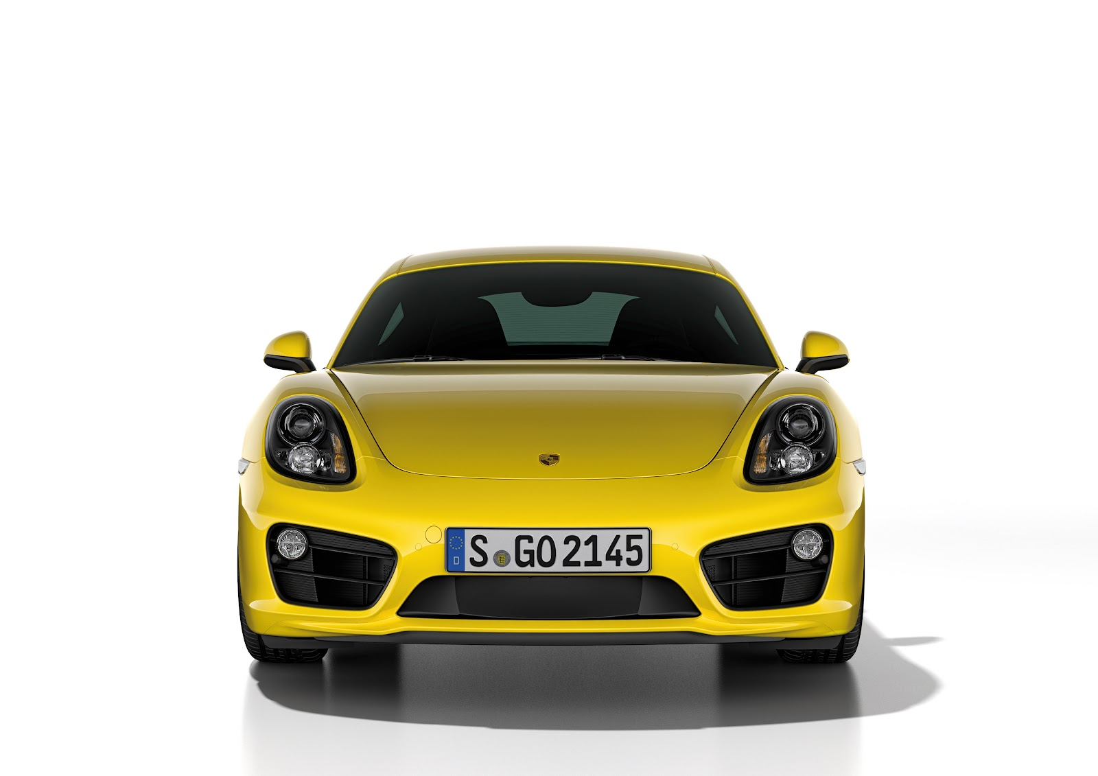 Speedmonkey 2013 Porsche Cayman Specs Price And Images