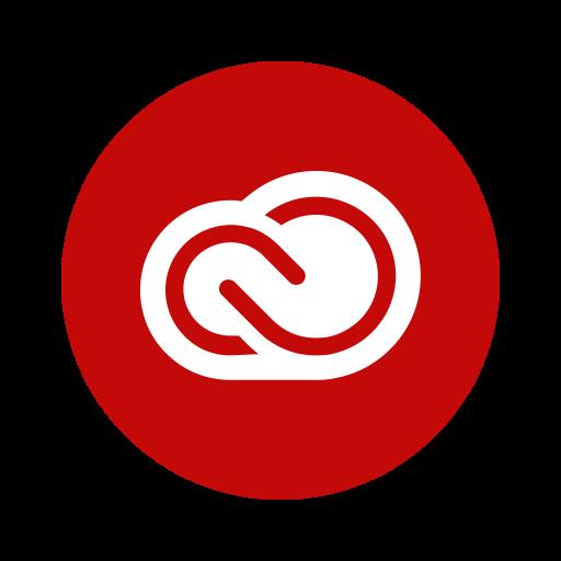 Adobe Master Collection CC 2018 For Mac OS