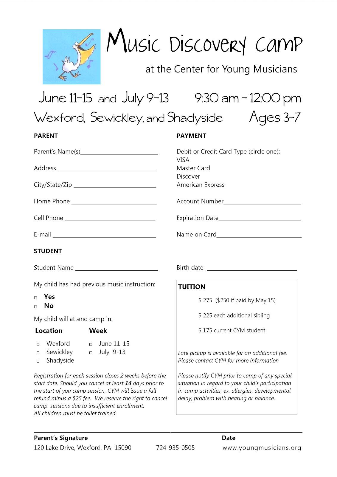 Doc12751650 Student Application Form Template Student – Sample School Registration Form