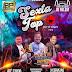 PRINCIPE NEGRO RETRÔ - BOTEQUIM 11-01-19  DJ EDIELSON