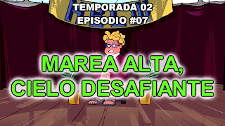 http://frikifrikibeachcity.blogspot.com.es/2015/11/2x07-marea-alta-cielo-desafiante.html