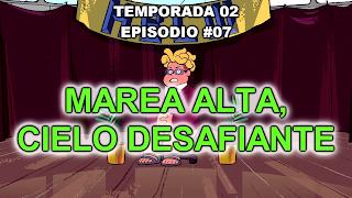 http://www.dailymotion.com/video/x3g0qxz_steven-universe-espanol-espana-2x07-marea-alta-cielo-desafiante-1080p-hd-sin-marcas_tv