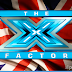 The X Factor UK | Live Shows - Top 5