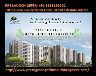 Prestige Song of the South Contact