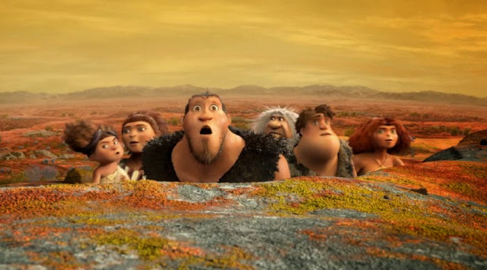 Motivational Movies The Croods - Part 1  Your Change Is Now-8079