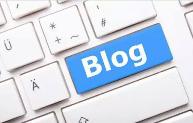 Updated Blog Tengah Malam!