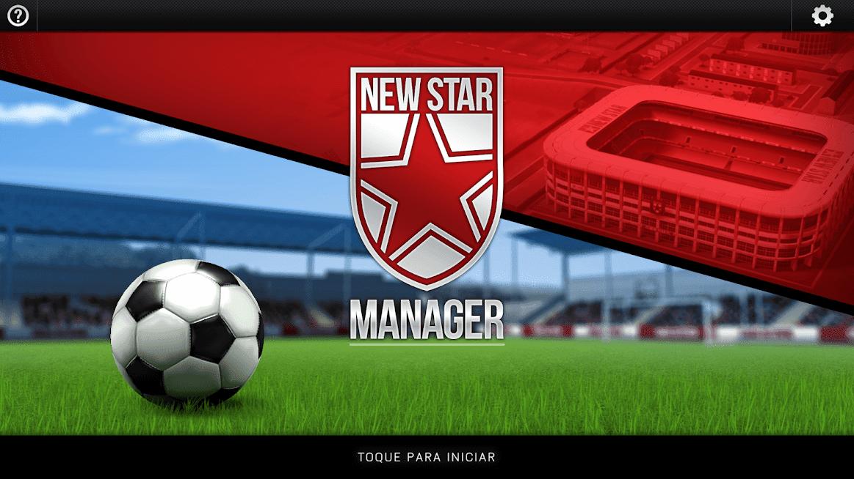 New Star Manager MOD Dinheiro Infinito 1.6.3