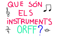 https://www.educreations.com/lesson/view/els-instruments-orff/19041985/?ref=app