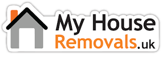 My House Removals