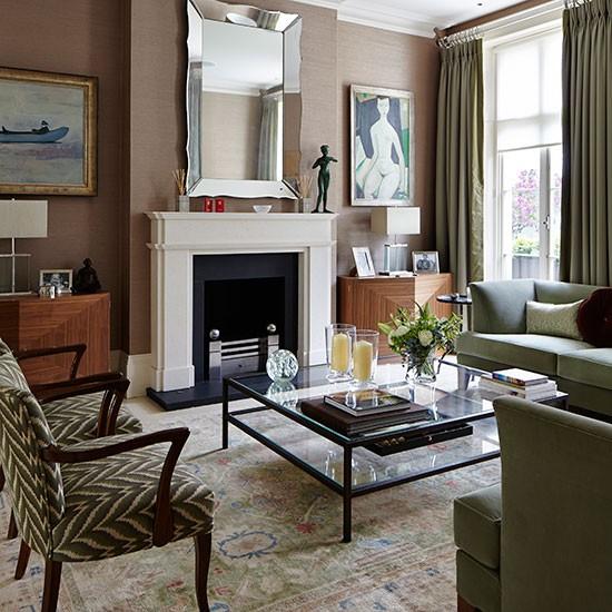 el blog de demarques comprar muebles por internet