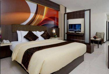 Anda Bisa Beristirahat Dengan Tenang Dan Nyaman Dihotel Hotel Tersebut Tanpa Harus Mengeluarkan Biaya Yang Besar Kecamatan Senen Berada Di Jakarta Pusat
