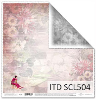http://www.laserowelove.pl/pl/p/Papier-do-scrapbookingu-SCL504-ITD-Collection/1746