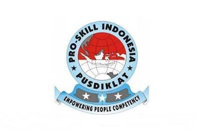 Lowongan SMK Kesehatan Pro-Skill Indonesia Pekanbaru Maret 2019