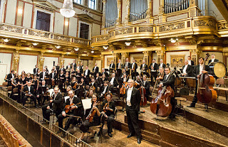 Orquestra Wiener Akademie