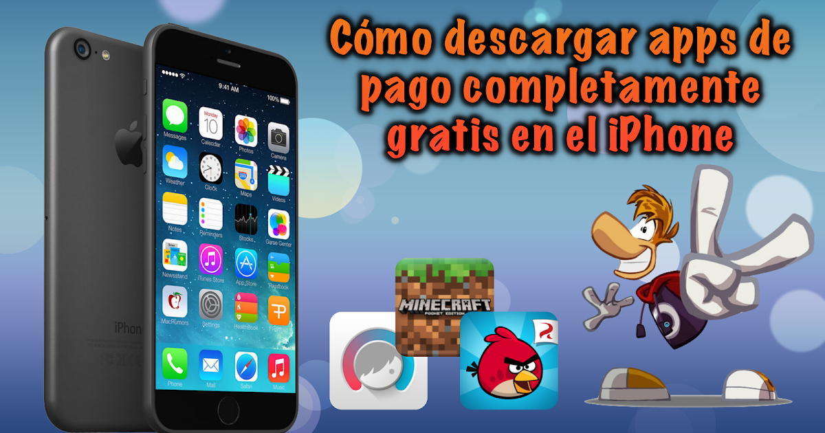 hipstore download ios 7 no jailbreak - The Cooking Game