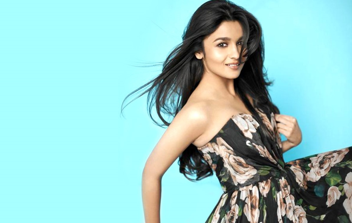 Alia bhatt hot and spicy images wallpapers - Actress Actress Hot Photos Alia Bhatt Photos Photos Gallery