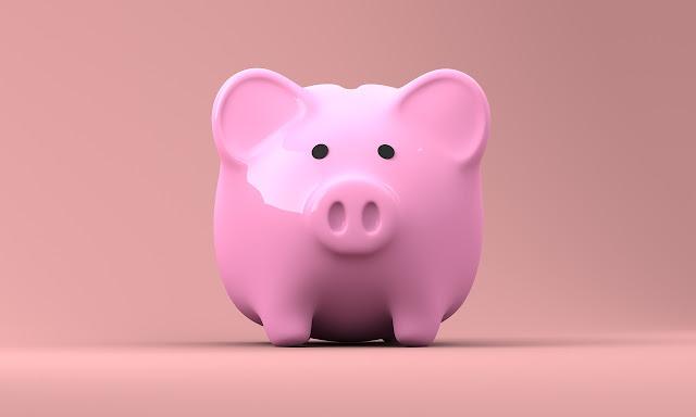 Argent : avoir les moyens... ou se donner les moyens ? 9 conseils pour gérer son budget !