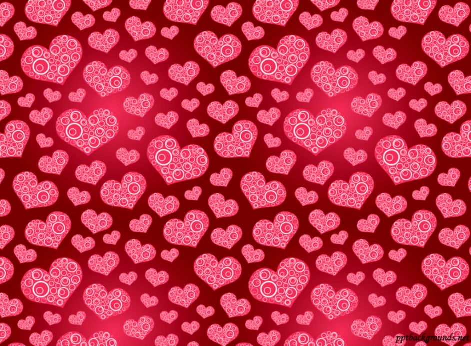 Valentine Heart Background Wallpaper Wallpapers Savage