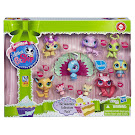 Littlest Pet Shop Multi Pack Grasshopper (#3002) Pet