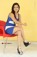 Cute Telugu Actress Shipra Gaur High Definition Po Gallery in Short Dress  0067.JPG