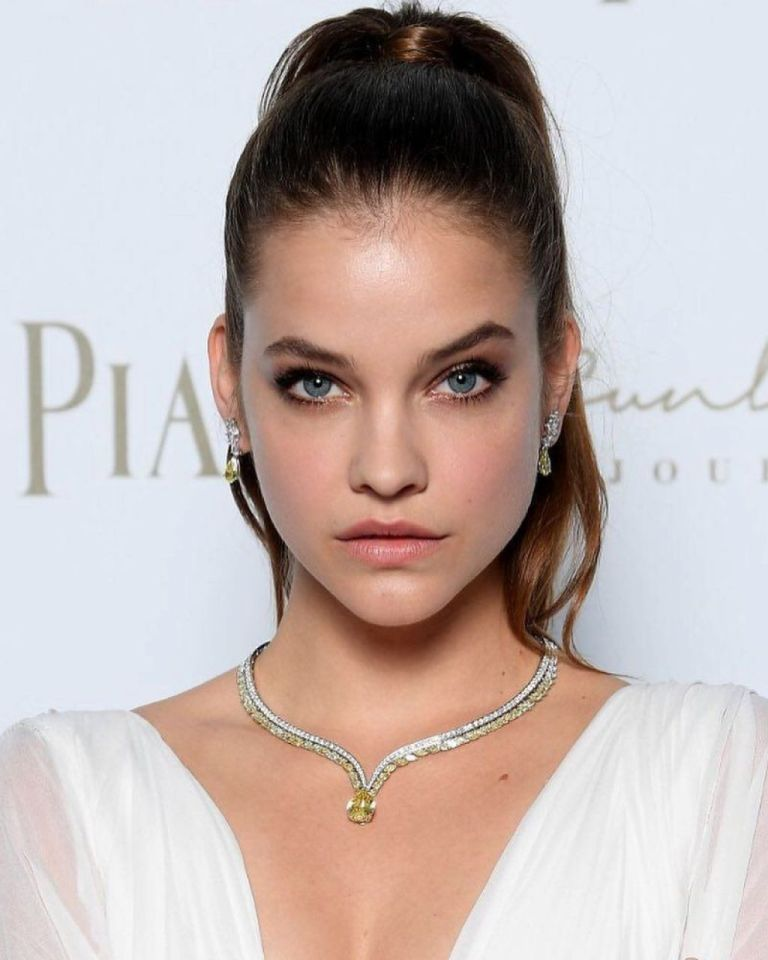 Barbara Palvin naked (57 pictures), photos Erotica, Snapchat, see through 2018