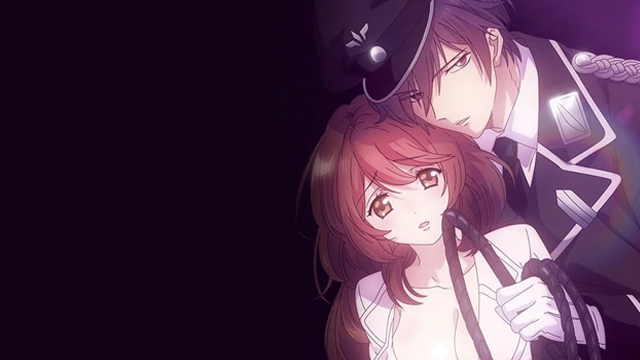 الحلقة 12 أنمي Amai Choubatsu Watashi wa Kanshu Senyou Pet مترجم