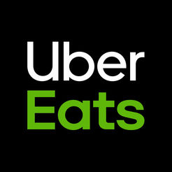 Uber Eats RS.150 OFF ON 2 ORDERS (May 22-23)