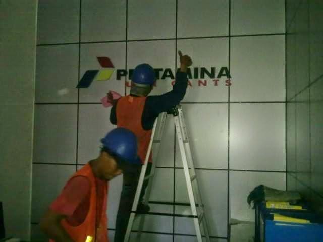 Harga-Aluminium-Composite-Panel