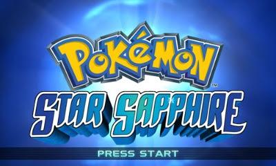 Pokémon-Star-Sapphire-Decrypted-cover-Inmortalgames 2