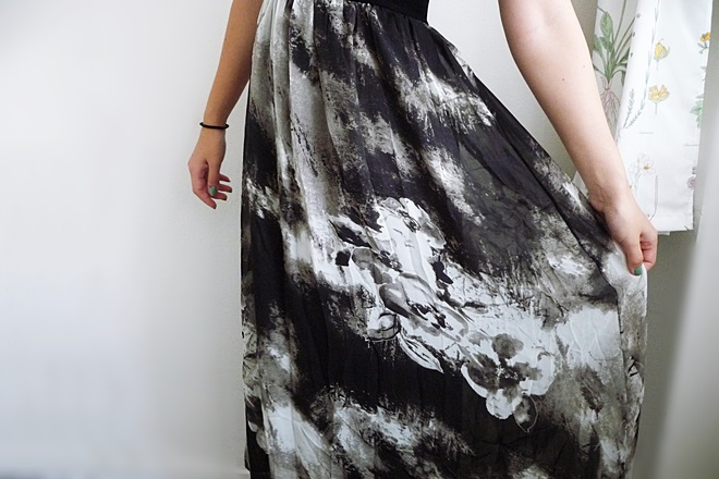 LONG DRESS FROM ROSEGAL.COM everythin-kate.cz