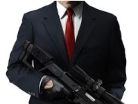 Download Hitman Sniper v1.7.94315 MOD APK+Data (Unlimited Money)