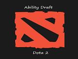 Kombinasi Skil Terbaik Untuk Ability Draft