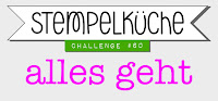 http://stempelkueche-challenge.blogspot.com/2017/01/stempelkuche-challenge-60-alles-geht.html