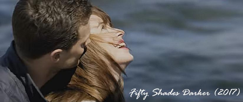 Fifty Shades Darker 2017 Movie Sinopsis Web Loveheaven 07