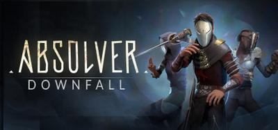 absolver-pc-cover-www.deca-games.com