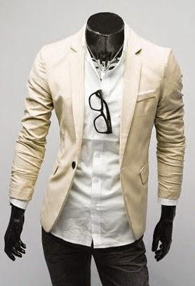 https://www.camisetasimportadas.com/produto/Blazer-Top-Fashion-Masculino-%252d-Um-Botao-%252d-Khaki.html