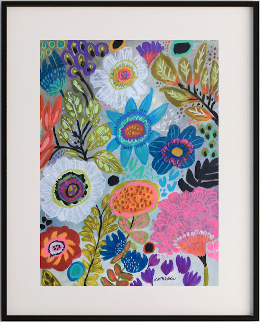 https://www.etsy.com/listing/477517524/bohemian-abstract-landscape-flowers?ref=shop_home_feat_4