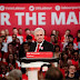 Labor Shadow Chancellor, John McDonnell calls for 2nd election to remove UK Prime Minister Theresa May