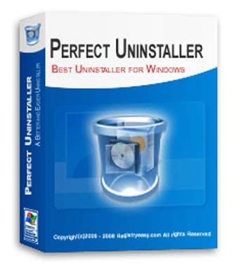 perfect uninstaller 6.3.3.9 free download