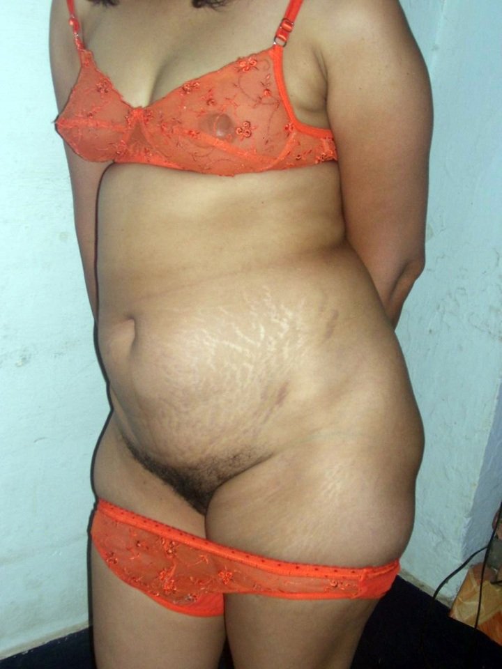 fat indian aunty panties upshot - DATAWAV