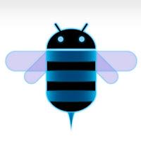 Versi OS Urutan Android Honeycomb