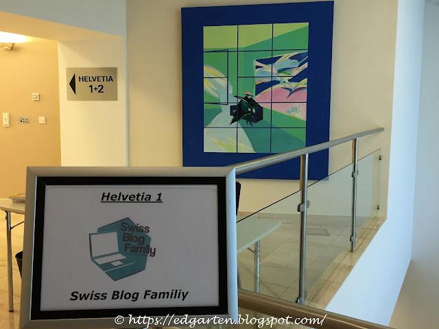 #swissblogfamily