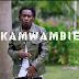 Video | Maxmillion – Kamwambie  | Download Mp4