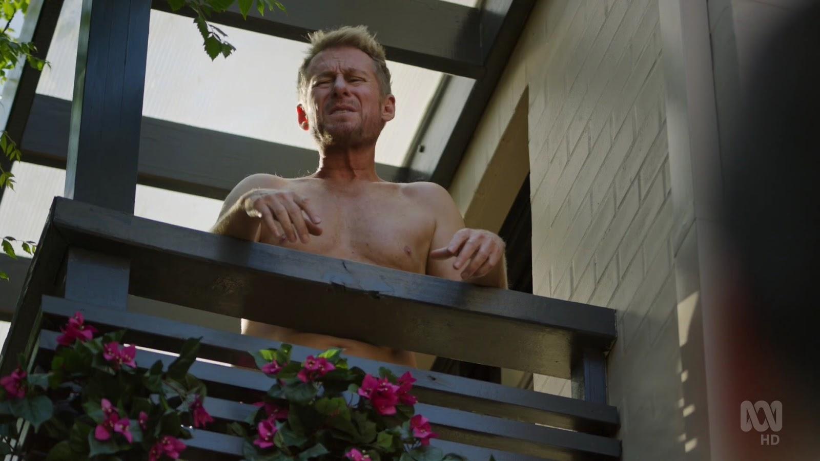 Showing Porn Images For Steve Regis Stars Porn