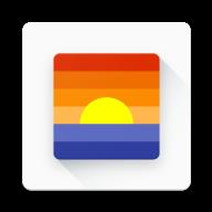 Cyanogen Gallery APK v2.0.1 Gratis Terbaru