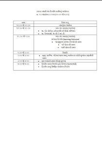 DATE-13/10/17  CRC KAXA AE TEACHER  TRAINING AAYOJAN