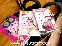 Comprar camisetas personalizadas en Alicante Kurisu Crafts