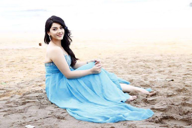 Mehreen Kaur Wiki, Height, Weight, Age, Affairs, Measurements, biography & More