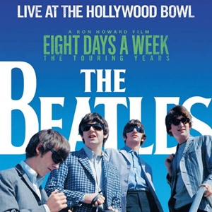 The Beatles Live At The Hollywood Bowl 2016 The Beatles Live At The Hollywood Bowl 2016 ea5203f19a268cf4e30dfde6d154ef39