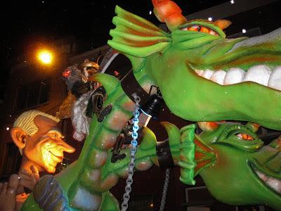 http://carnavalskoentje.blogspot.be/2013/05/carnaval-2010.html